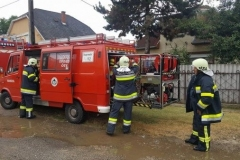 26. Isaszegi Önkéntes Tűzoltó Egyesület