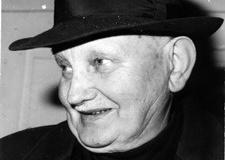 29. id. Szathmáry Zoltán, az Isaszegi Falumúzeum alapítója munkássága