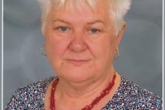 31. Bánszkiné Varga Judit néptánc pedagógus munkássága