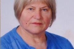 33. Kovács Gézáné Surmann Mária, karnagy munkássága