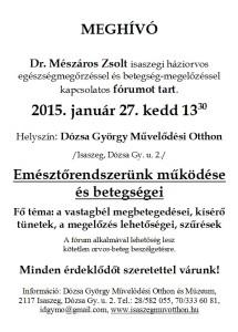 egea2015jan