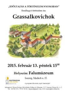 grassalkovich