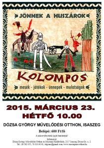 kolompos2015