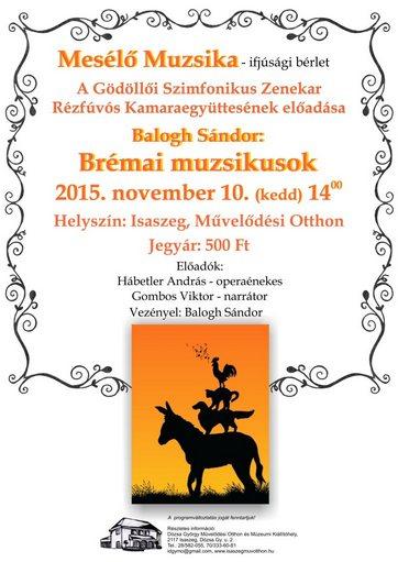 Mesélő muzsikaA4_plakát