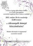 anyak_napi_plakat-page-001