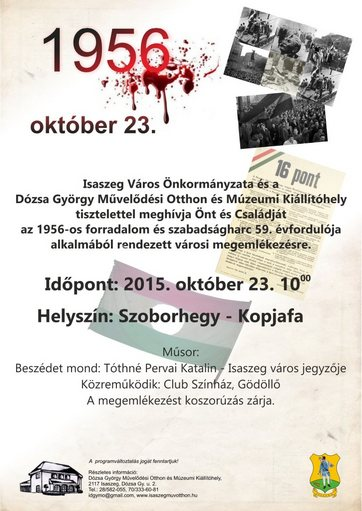 oktober23