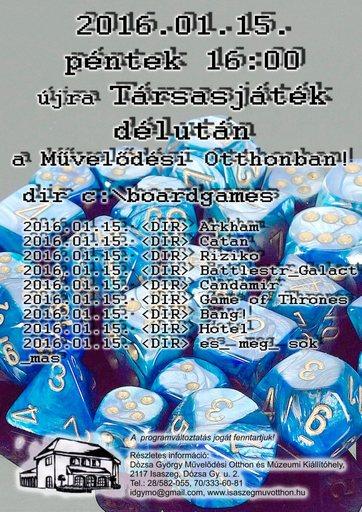tarsas_jav