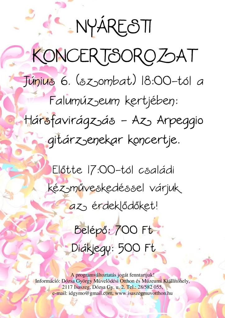 Nyáresti-page-001