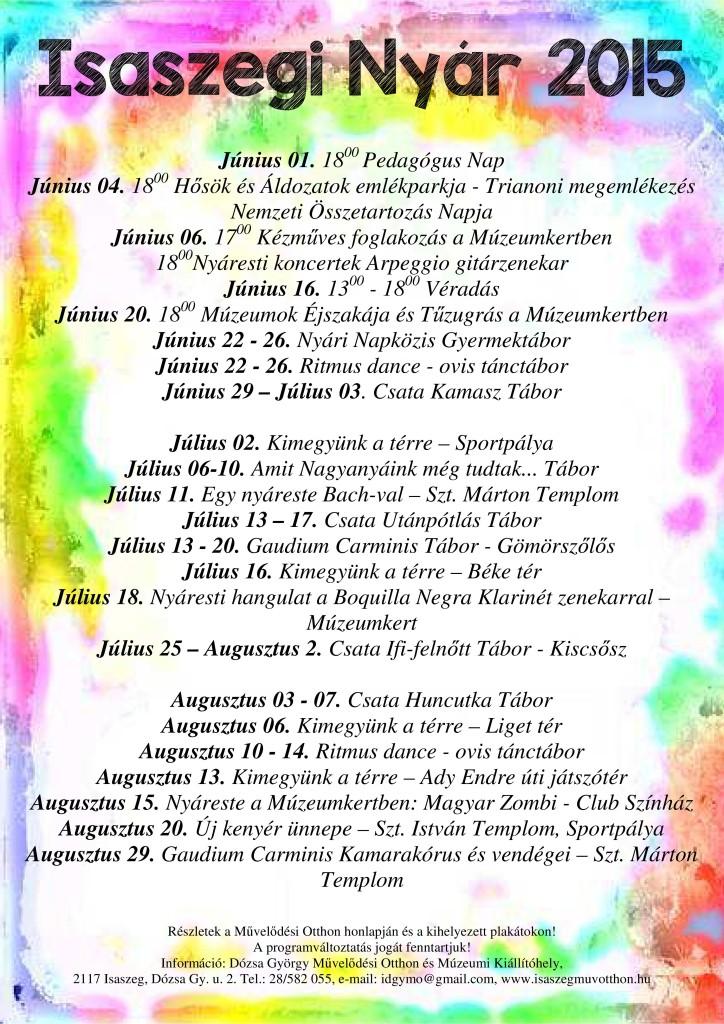 Isaszegi Nyár 2015_v2-page-001