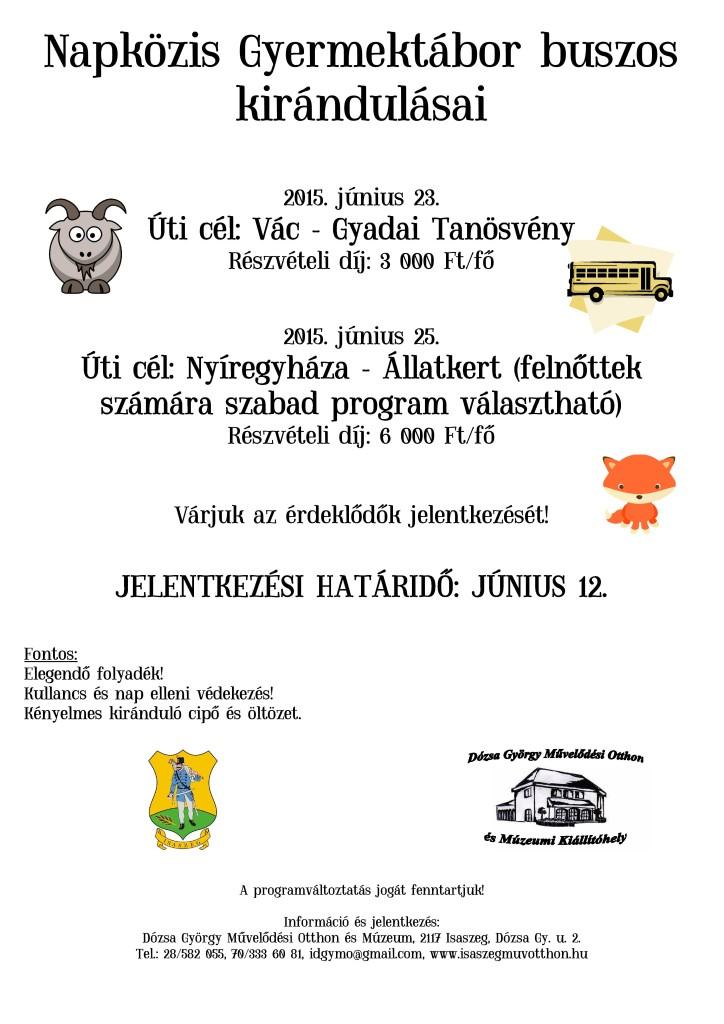 Napközis Tábor_busz-page-001