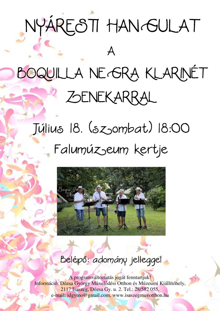 Nyáresti Boquilla-page-001