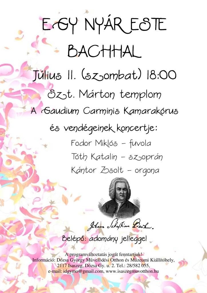 Nyáresti_Bach-page-001