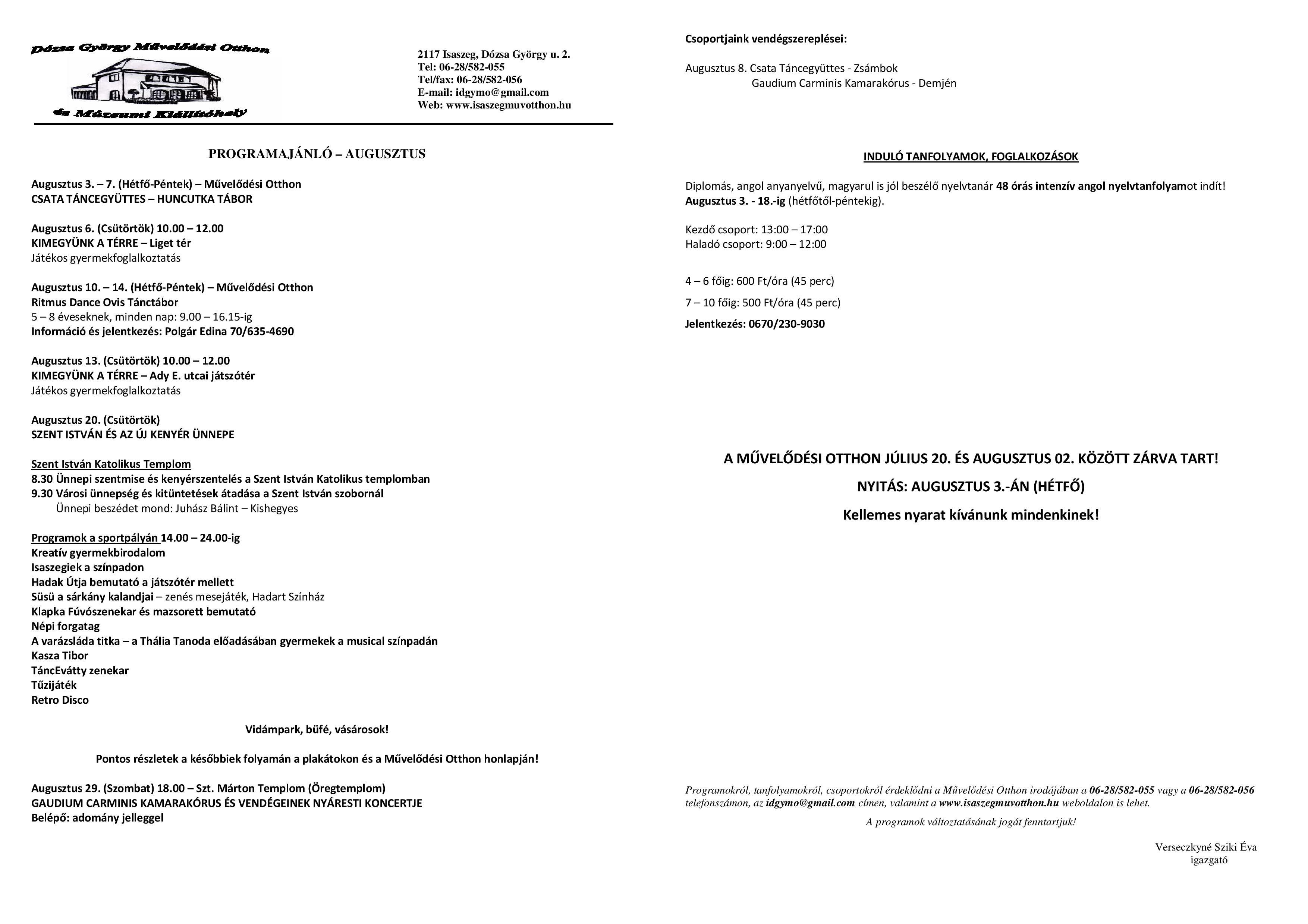 újság 2015. 08.-page-001