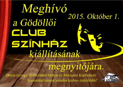 clubszinh_megnyito