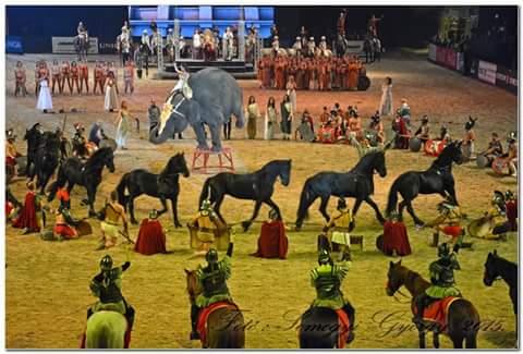 Ókori lovasok (2)(1)
