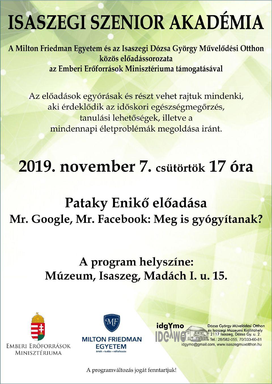 Isaszegi_Szenior_Akademia_VI